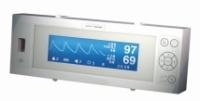 Купить монитор пациента/пульсоксиметр CX100
