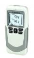 Купить монитор пациента/пульсоксиметр CX120